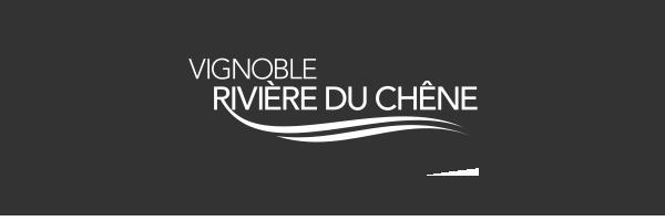 Vignoble Rivière du Chêne